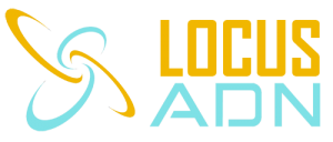 LOCI-ADN-LOGO2